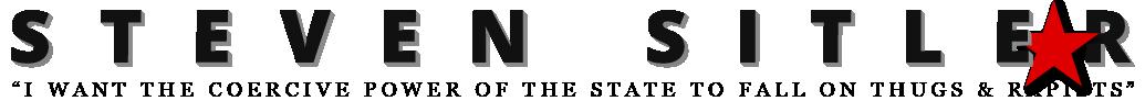 Steven Sitler