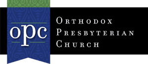 Orthodox Presbyterian Church