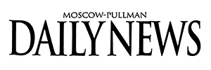 Moscow-Pullman Daily News