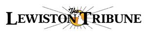 Lewiston Morning Tribune