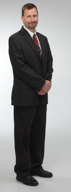 Greg Dickison