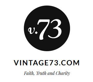 Vintage 73